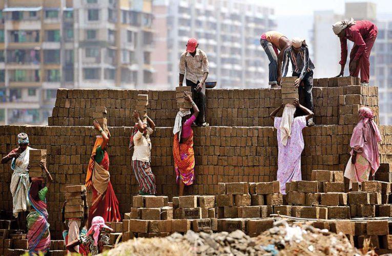 ಕಟ್ಟಡ ಕಾರ್ಮಿಕರು Archives - Uttaraprabha.com