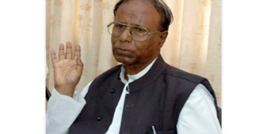 ಮಾಜಿ ಸಚಿವ ಡಾ.ಮಮ್ತಾಜ್ ಇನ್ನಿಲ್ಲ